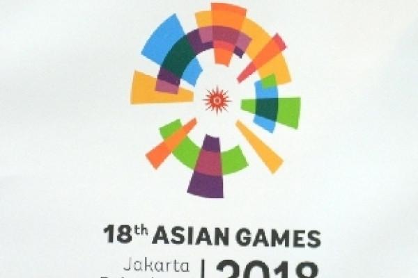 Dispora Harapkan Atlet Jatim Bawa Indonesia 10 Besar Asian Games