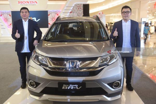 Honda Surabaya Bidik Penjualan Ramadhan Lewat Promo