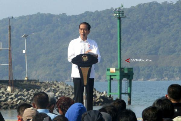 Presiden: Jaga Semangat Kartini