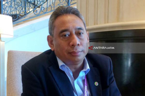 Secara Politis ASEAN Setujui Keanggotaan Timor Leste