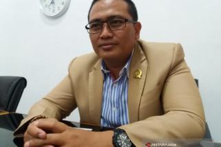 DPRD Situbondo Inginkan Direktur BPRS Kembangkan UMKM