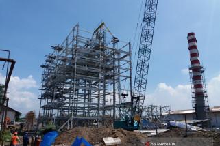 Revitalisasi PG Asembagus Situbondo Hasilkan Listrik 23 MW (Video)