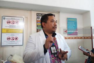 RSUD Dr Soetomo: Kondisi Pasien Korban Minuman Keras Terus Membaik