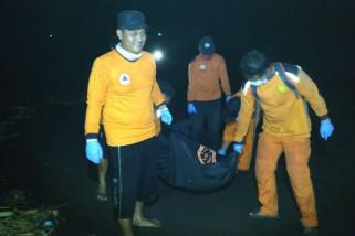 Warga Probolinggo yang Tenggelam di Pantai Paseban Ditemukan Tewas