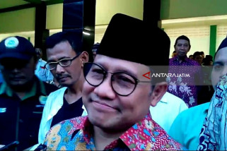 PKB Optimistis Menang di Pilkada Jatim (Video)