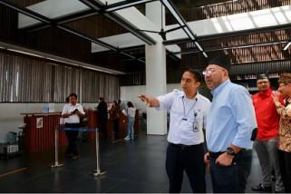 AirAsia Siap Layani Kuala Lumpur-Banyuwangi