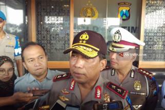 Kejiwaan Pelaku Penghina Nabi Muhammad Diperiksa Polisi
