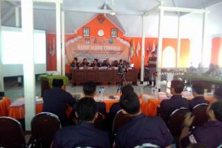 Di Kabupaten Probolinggo Terdata 845.901 Pemilih Terdaftar dalam DPT