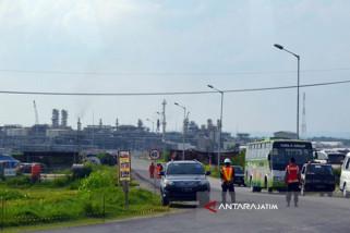 Produksi Minyak Terjual Bojonegoro Terealisasi 19.416.140,01 Barrel