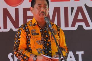 Entaskan Kemiskinan, Pemkab Trenggalek Rehab Ribuan Rumah dan MCK Warga