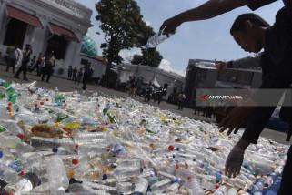 Polrestabes Surabaya Selidiki Toko Kimia Penyuplai Minuman Keras