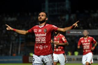 Redam Kecepatan Persebaya, Bali United Siapkan Taktik Khusus