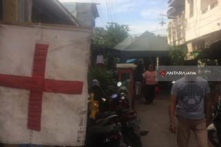 Polrestabes Surabaya Data Korban Tewas akibat Minuman Keras