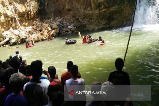 Warga Pamekasan Tenggelam di Sungai Turbukan