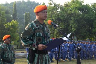 Panglima: Purnawirawan tak Boleh Pengaruhi Netralitas TNI