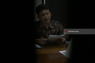 Panwaslu Tulungagung Periksa ASN terkait Netralitas Pilkada