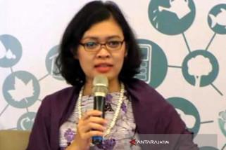 Kata AICHR RI Perlu Dorong ASEAN soal Rohingya