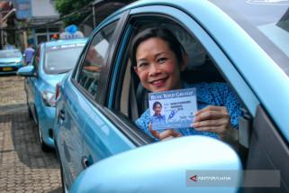 Peringati Hari Kartini, Blue Bird Luncurkan Kampanye