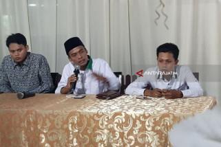 Pendamping PKH Lamongan Bantah Terlibat Kampanye Pilkada Jatim