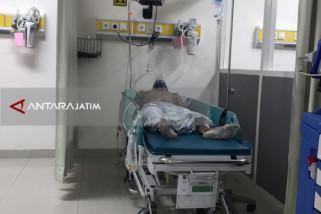 Lagi, Seorang Warga Surabaya Tewas Akibat Minuman Keras