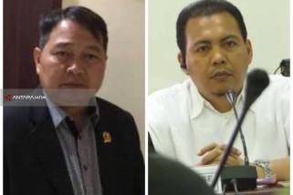 Kalangan DPRD Surabaya Pro  dan Kontra Usulan Likuidasi PD Pasar