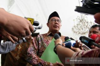 Kata Menag Persiapan Selenggara Haji 2018 Dekati Final (Video)