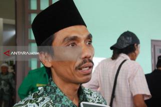 PCNU Surabaya Sesalkan Pemblokiran Ratusan Rekening BOS SD