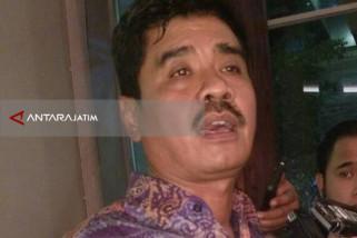 Kejagung Periksa Pejabat PDAM Surya Sembada Surabaya
