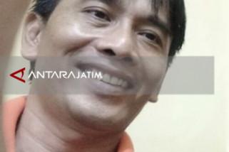 KPU : DPT Surabaya di Pilkada Jatim 2018 Turun