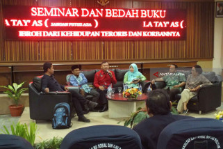 UB Rector Questions Status of