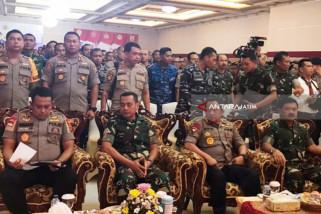 Kata Panglima TNI Netralitas Harga Mati