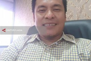 Golkar Dorong Adanya Payung Hukum Minuman Keras di Surabaya