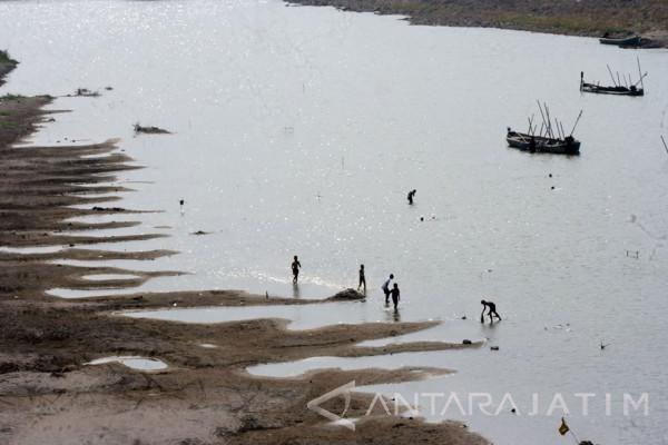 BPBD Bojonegoro Belum Terima Permintaan Air Bersih dari Warga