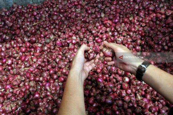 Pakde Karwo: Kebutuhan Pokok di Jatim Jelang Ramadhan Aman