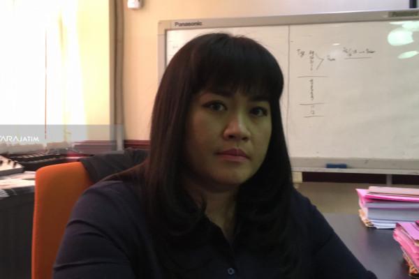 DPRD Surabaya Soroti Kekosongan Jabatan Sejumlah Kepala OPD