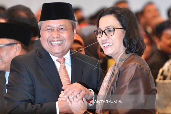 Bank Indonesia Anticipates Capital Outflow Ahead Of FOMC