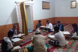 Insentif Guru Ngaji Situbondo Naik Jadi Rp900.000