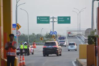 DPRD: Pembangunan Jalan Tol di Situbondo Terpanjang