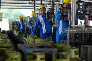 No Assets Sale In Pertamina: Minister