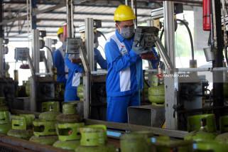Pertamina Siapkan BBM Tambahan di Labuhan Bajo