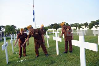 Peringatan Holokaus Belanda