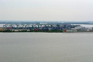 Pelindo III Terbitkan Obligasi Global tanpa