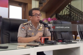 Polda Jatim Persilakan Ahmad Dhani Ajukan Praperadilan