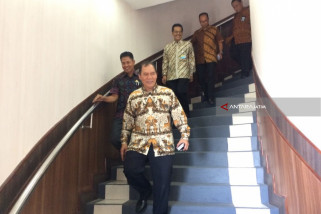 Bambang Harjo: Anggaran Keselamatan Publik Harus Optimal