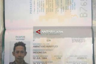 Diduga Terinfeksi Virus, Pekerja Migran Asal Jember Meninggal di Malaysia