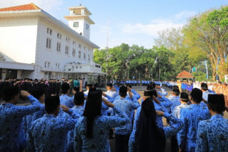 Wali Kota Madiun Ingatkan Masyarakat Bijak Gunakan IT