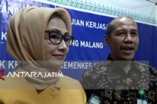 BPJS Kesehatan Gandeng Poltekes Malang Tingkatkan Kepesertaan