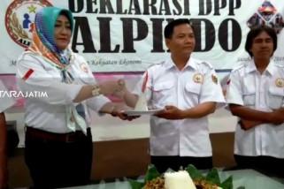Alpindo Gandeng Perbankan Beri Dukungan Modal UKM Surabaya
