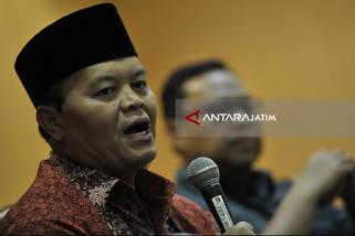 MPR Sesalkan Libatkan Anak Dalam Aksi Teror Surabaya