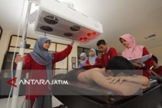 UMM Kirim Perawat Khusus Lansia ke Jepang